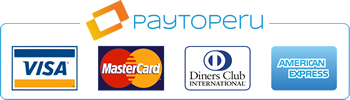 PayToPeru.com - The easy and safe way to make payments